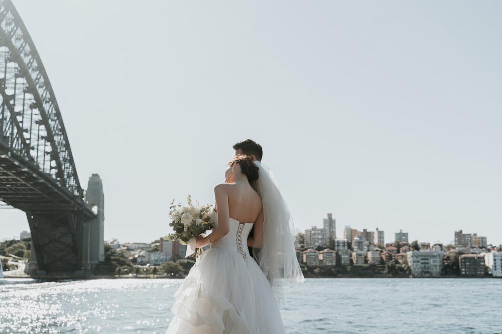 SaltAtelier_悉尼婚纱摄影_悉尼婚纱照_悉尼婚纱旅拍_CrystalMarcus_12.jpg