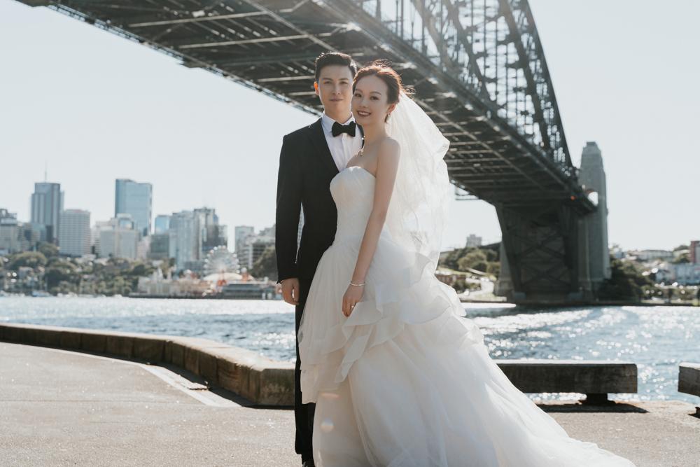 SaltAtelier_悉尼婚纱摄影_悉尼婚纱照_悉尼婚纱旅拍_CrystalMarcus_13.jpg
