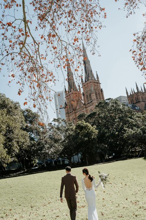 SaltAtelier_悉尼婚纱摄影_悉尼婚纱照_悉尼婚纱旅拍_CrystalMarcus_21.jpg
