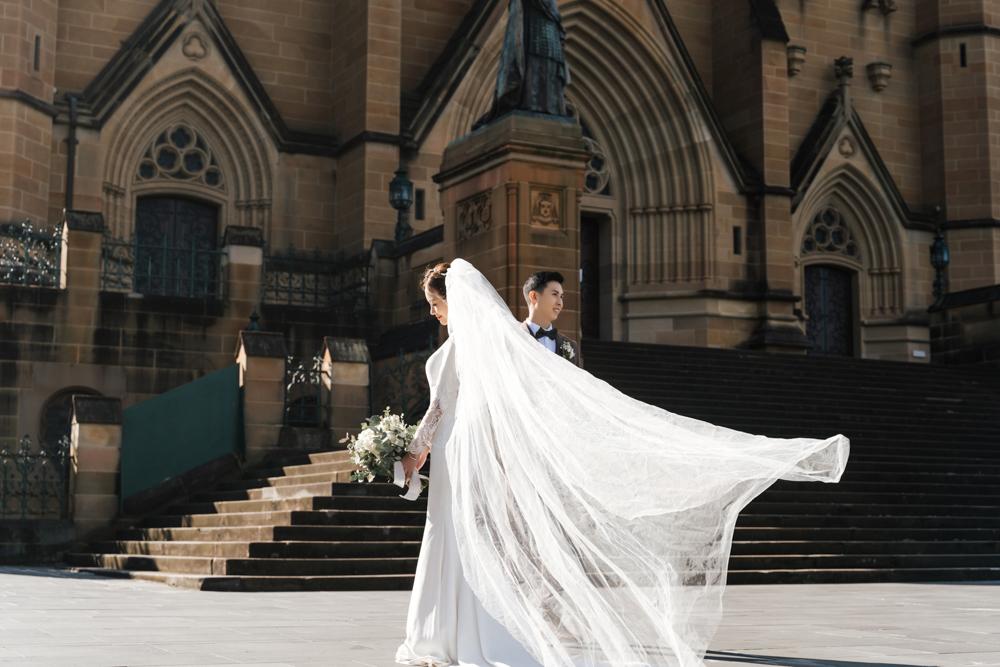 SaltAtelier_悉尼婚纱摄影_悉尼婚纱照_悉尼婚纱旅拍_CrystalMarcus_23.jpg