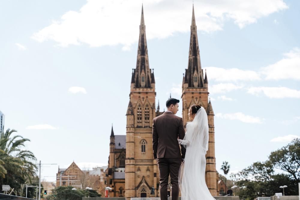 SaltAtelier_悉尼婚纱摄影_悉尼婚纱照_悉尼婚纱旅拍_CrystalMarcus_25.jpg