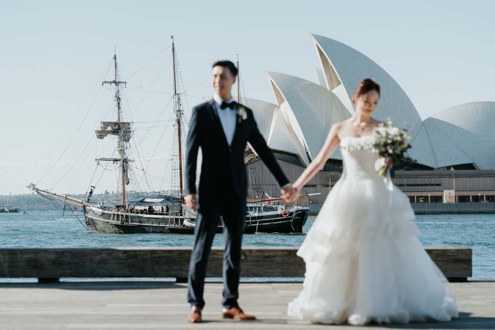 SaltAtelier_悉尼婚纱摄影_悉尼婚纱照_悉尼婚纱旅拍_CrystalMarcus_3.jpg