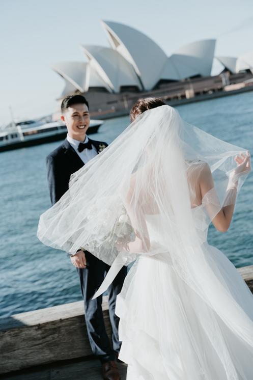 SaltAtelier_悉尼婚纱摄影_悉尼婚纱照_悉尼婚纱旅拍_CrystalMarcus_4.jpg
