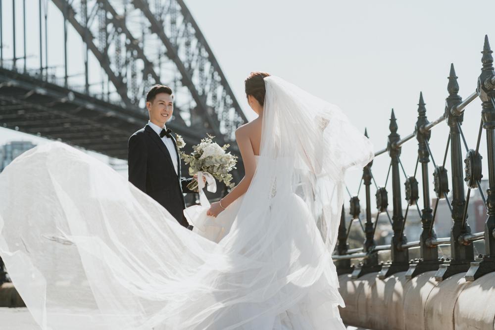 SaltAtelier_悉尼婚纱摄影_悉尼婚纱照_悉尼婚纱旅拍_CrystalMarcus_9.jpg