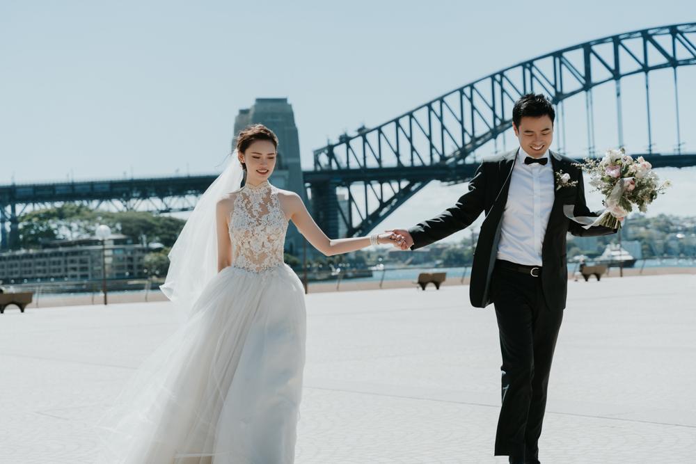SaltAtelier_悉尼婚纱摄影_悉尼婚纱照_悉尼婚纱旅拍_JessicaPatrick_11.jpg
