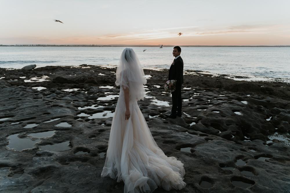 SaltAtelier_悉尼婚纱摄影_悉尼婚纱照_悉尼婚纱旅拍_JessicaPatrick_31.jpg