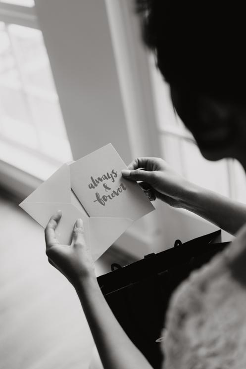 SaltAtelier_悉尼婚纱摄影_悉尼婚礼摄影摄像_悉尼婚礼跟拍_KathyJesse_12_updated.jpg