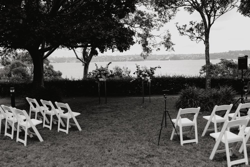 SaltAtelier_悉尼婚纱摄影_悉尼婚礼摄影摄像_悉尼婚礼跟拍_KathyJesse_18_updated.jpg