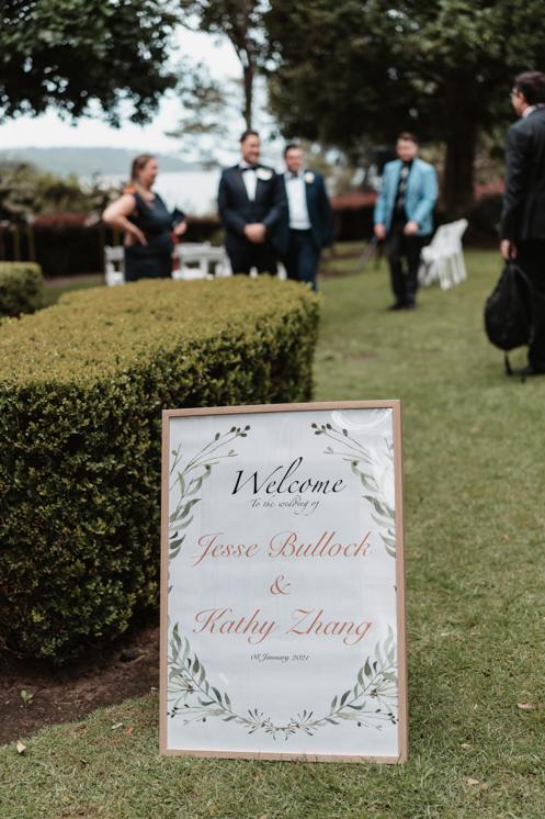 SaltAtelier_悉尼婚纱摄影_悉尼婚礼摄影摄像_悉尼婚礼跟拍_KathyJesse_20_updated.jpg