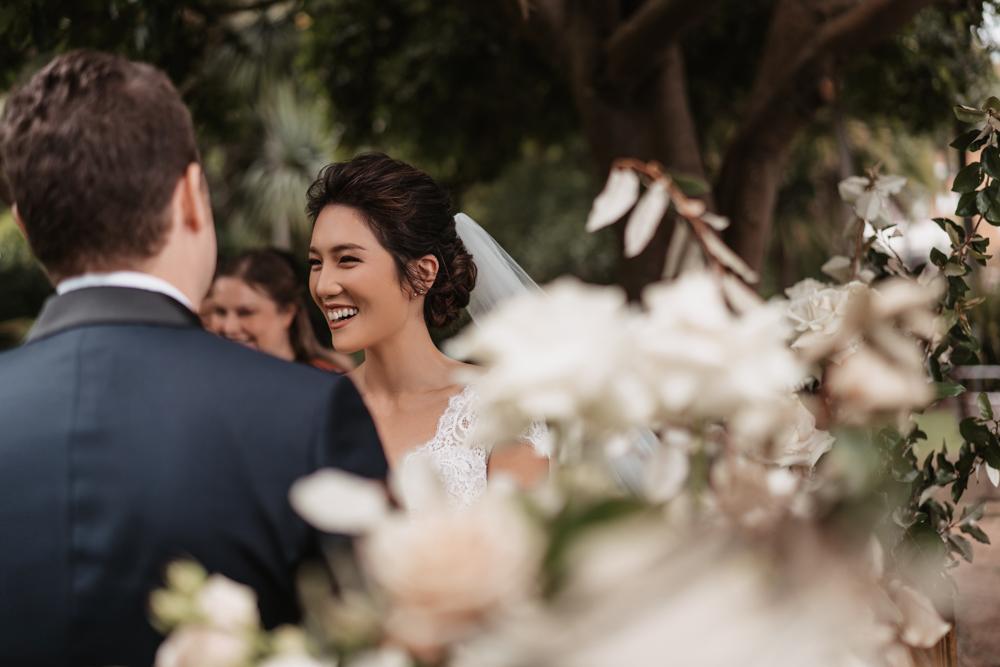 SaltAtelier_悉尼婚纱摄影_悉尼婚礼摄影摄像_悉尼婚礼跟拍_KathyJesse_31_updated.jpg