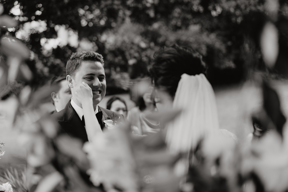 SaltAtelier_悉尼婚纱摄影_悉尼婚礼摄影摄像_悉尼婚礼跟拍_KathyJesse_32_updated.jpg