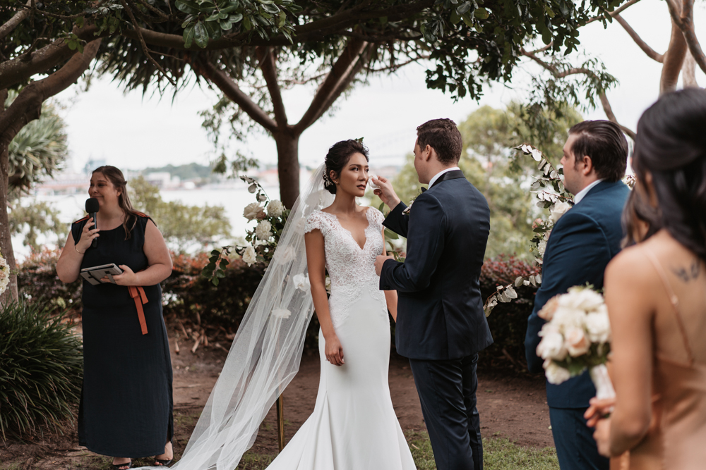 SaltAtelier_悉尼婚纱摄影_悉尼婚礼摄影摄像_悉尼婚礼跟拍_KathyJesse_34_updated.jpg