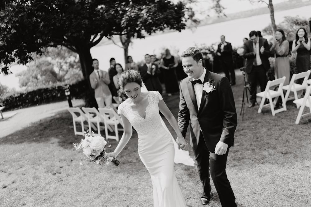 SaltAtelier_悉尼婚纱摄影_悉尼婚礼摄影摄像_悉尼婚礼跟拍_KathyJesse_39_updated.jpg