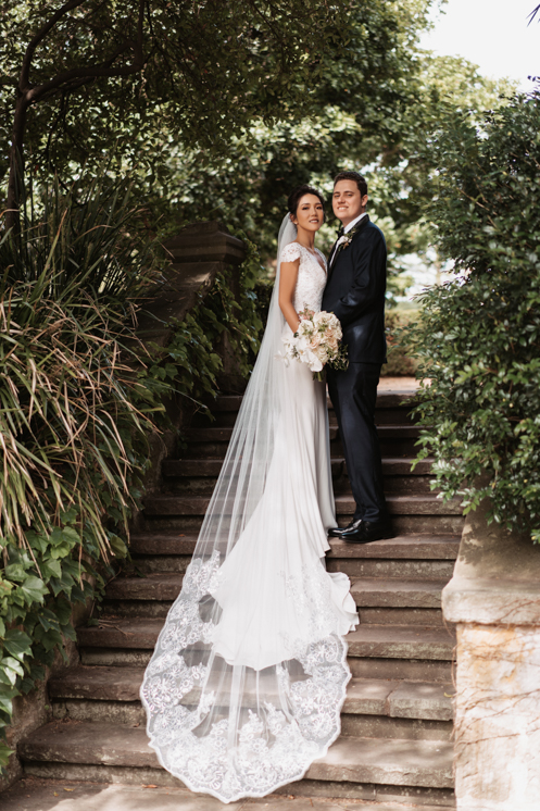 SaltAtelier_悉尼婚纱摄影_悉尼婚礼摄影摄像_悉尼婚礼跟拍_KathyJesse_41_updated.jpg