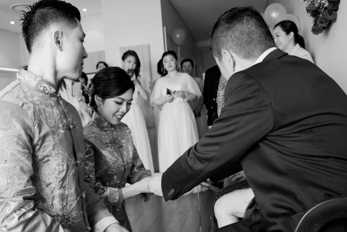 SaltAtelier_悉尼婚纱摄影_悉尼婚纱照_悉尼婚礼跟拍_SuzanneDanny_10.jpg