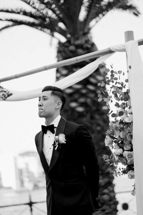 SaltAtelier_悉尼婚纱摄影_悉尼婚纱照_悉尼婚礼跟拍_SuzanneDanny_19.jpg