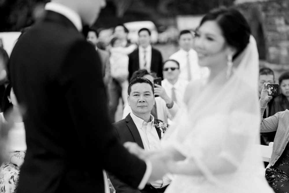 SaltAtelier_悉尼婚纱摄影_悉尼婚纱照_悉尼婚礼跟拍_SuzanneDanny_21.jpg