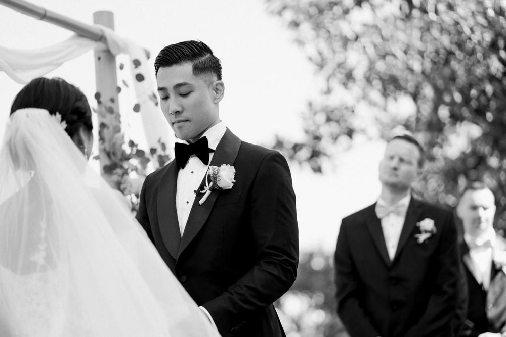 SaltAtelier_悉尼婚纱摄影_悉尼婚纱照_悉尼婚礼跟拍_SuzanneDanny_22.jpg