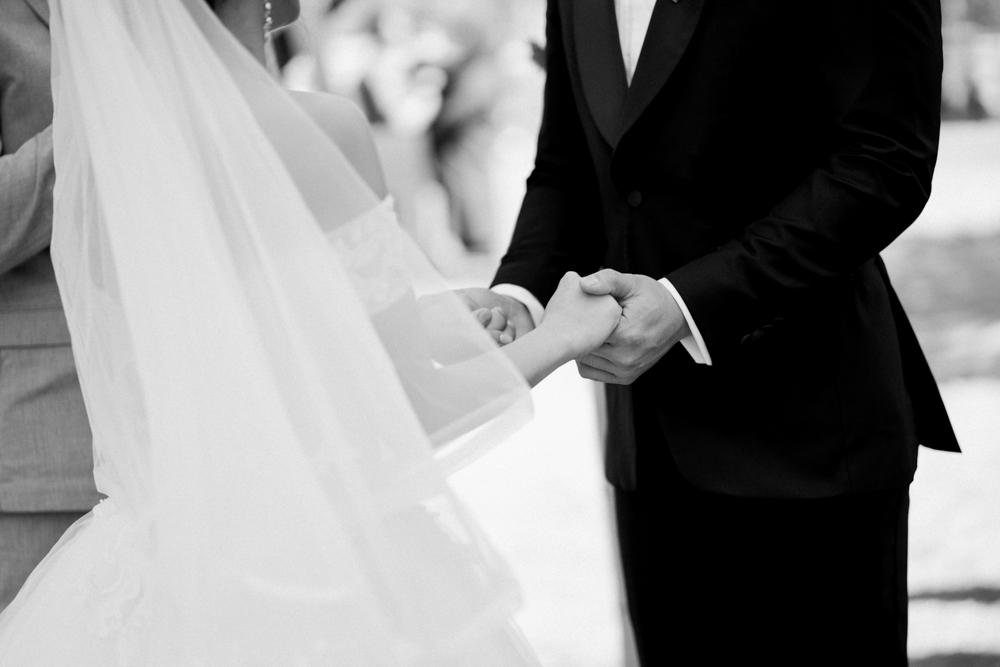SaltAtelier_悉尼婚纱摄影_悉尼婚纱照_悉尼婚礼跟拍_SuzanneDanny_23.jpg