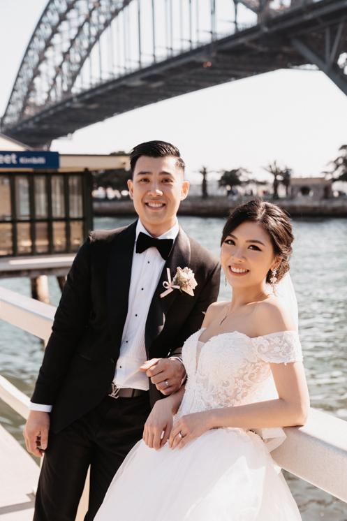 SaltAtelier_悉尼婚纱摄影_悉尼婚纱照_悉尼婚礼跟拍_SuzanneDanny_29.jpg