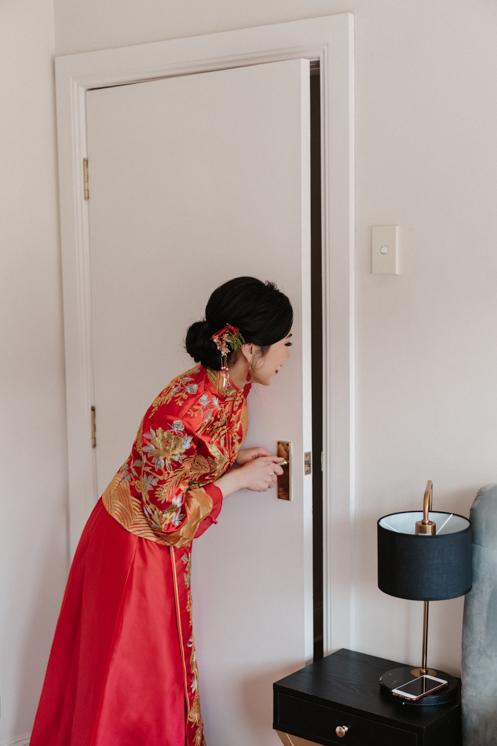 SaltAtelier_悉尼婚纱摄影_悉尼婚纱照_悉尼婚礼跟拍_SuzanneDanny_3.jpg