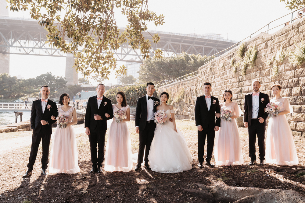 SaltAtelier_悉尼婚纱摄影_悉尼婚纱照_悉尼婚礼跟拍_SuzanneDanny_33.jpg