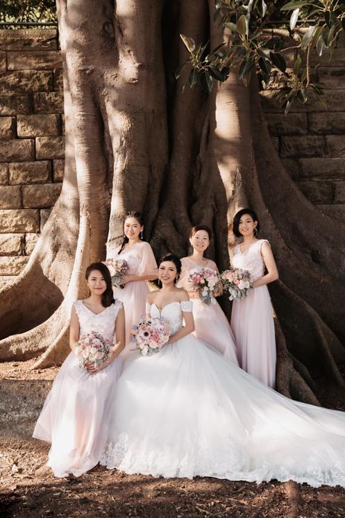 SaltAtelier_悉尼婚纱摄影_悉尼婚纱照_悉尼婚礼跟拍_SuzanneDanny_36.jpg