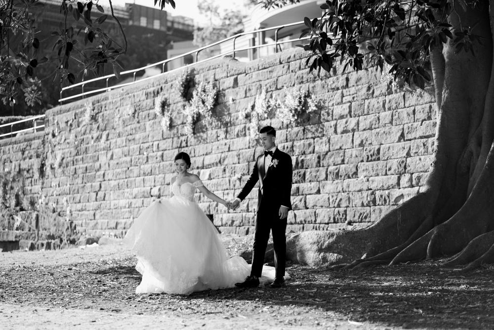 SaltAtelier_悉尼婚纱摄影_悉尼婚纱照_悉尼婚礼跟拍_SuzanneDanny_38.jpg