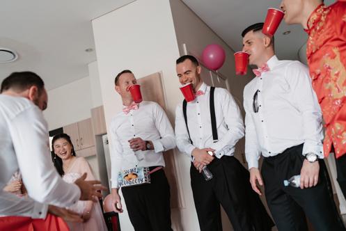 SaltAtelier_悉尼婚纱摄影_悉尼婚纱照_悉尼婚礼跟拍_SuzanneDanny_4.jpg