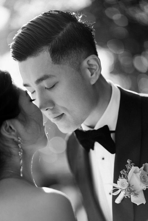 SaltAtelier_悉尼婚纱摄影_悉尼婚纱照_悉尼婚礼跟拍_SuzanneDanny_40.jpg