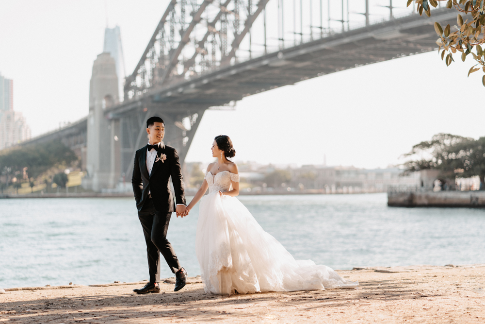 SaltAtelier_悉尼婚纱摄影_悉尼婚纱照_悉尼婚礼跟拍_SuzanneDanny_41.jpg