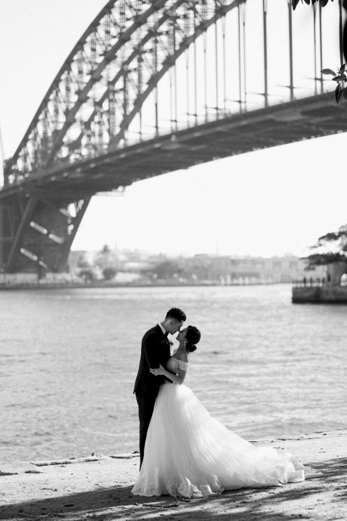 SaltAtelier_悉尼婚纱摄影_悉尼婚纱照_悉尼婚礼跟拍_SuzanneDanny_42.jpg