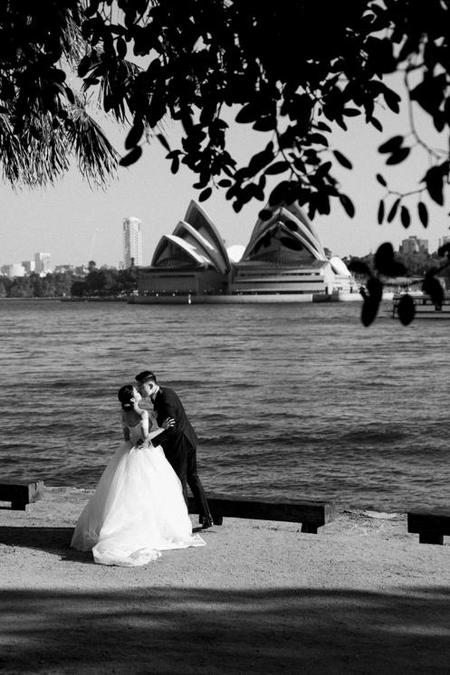 SaltAtelier_悉尼婚纱摄影_悉尼婚纱照_悉尼婚礼跟拍_SuzanneDanny_43.jpg