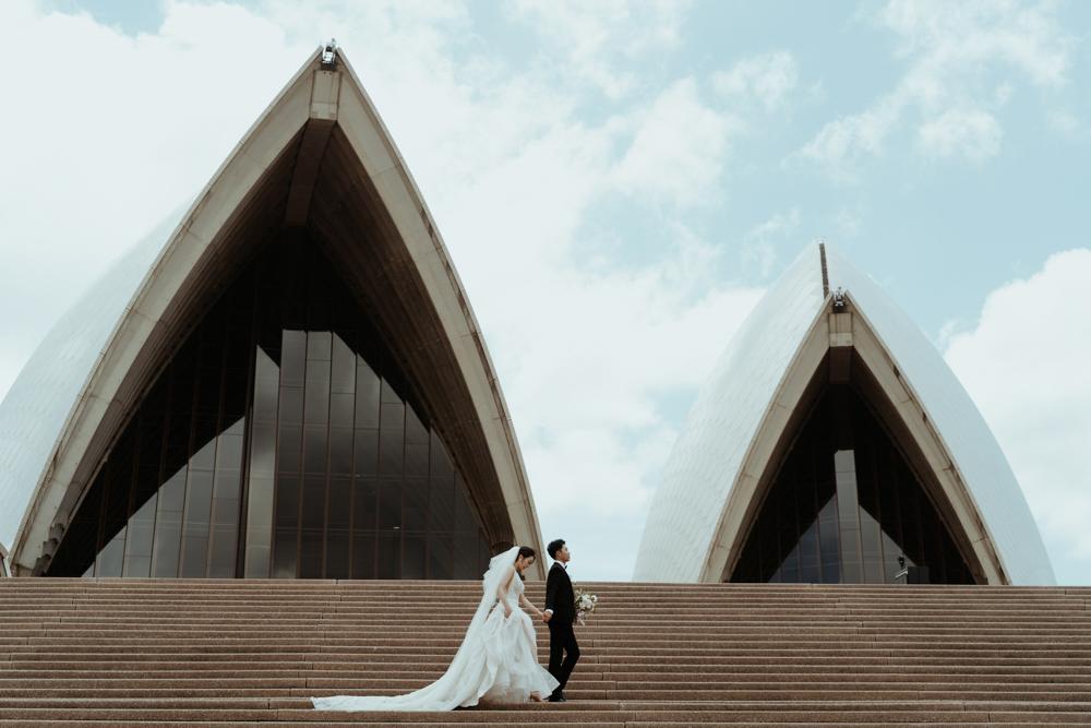 SaltAtelier_悉尼婚纱摄影_悉尼婚纱照_悉尼婚纱旅拍_MancyWilliam_13.jpg