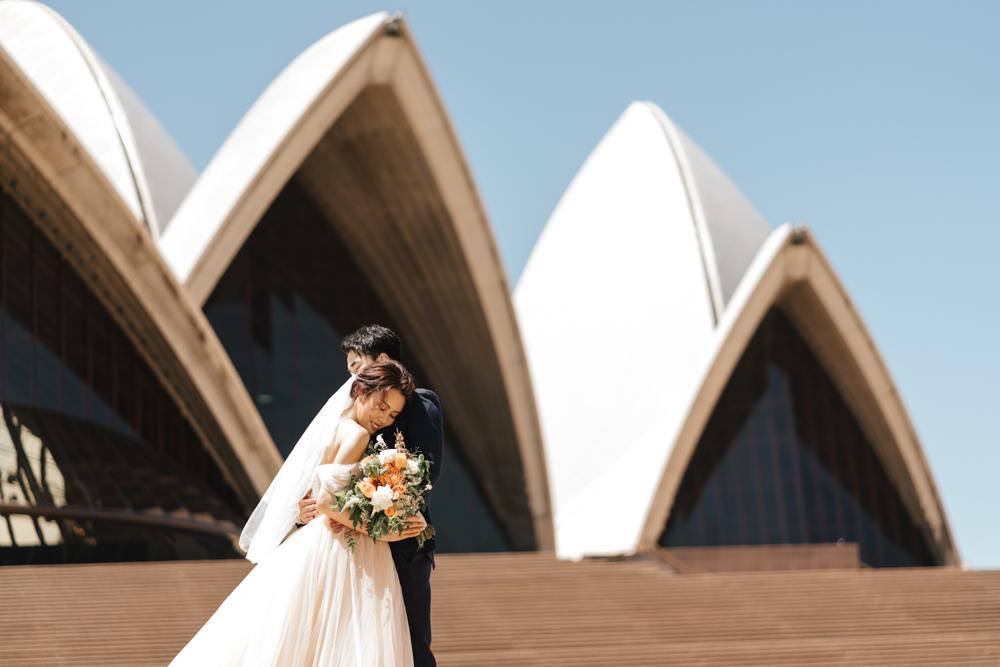 SaltAtelier_悉尼婚纱摄影_悉尼婚纱照_悉尼婚纱旅拍_VanessaJacky_18.jpg