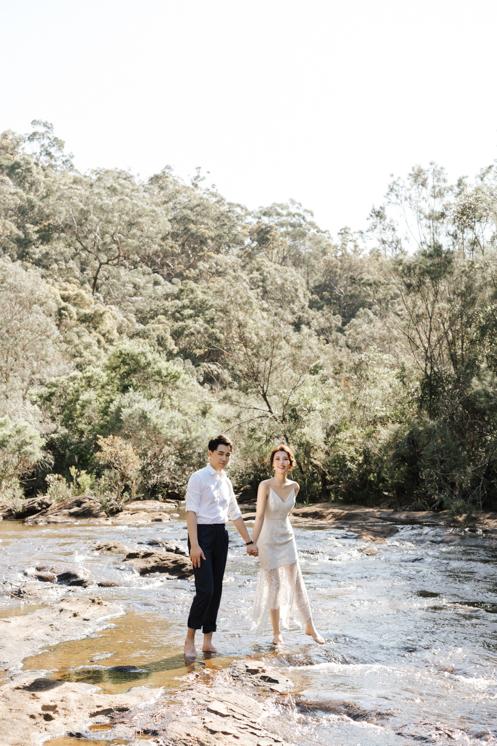 SaltAtelier_悉尼婚纱摄影_悉尼婚纱照_悉尼婚纱旅拍_VanessaJacky_4.jpg