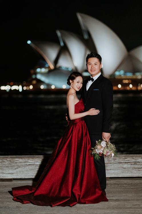 SaltAtelier_悉尼婚纱摄影_悉尼婚纱照_悉尼婚纱旅拍_CarlyMax_20.jpg