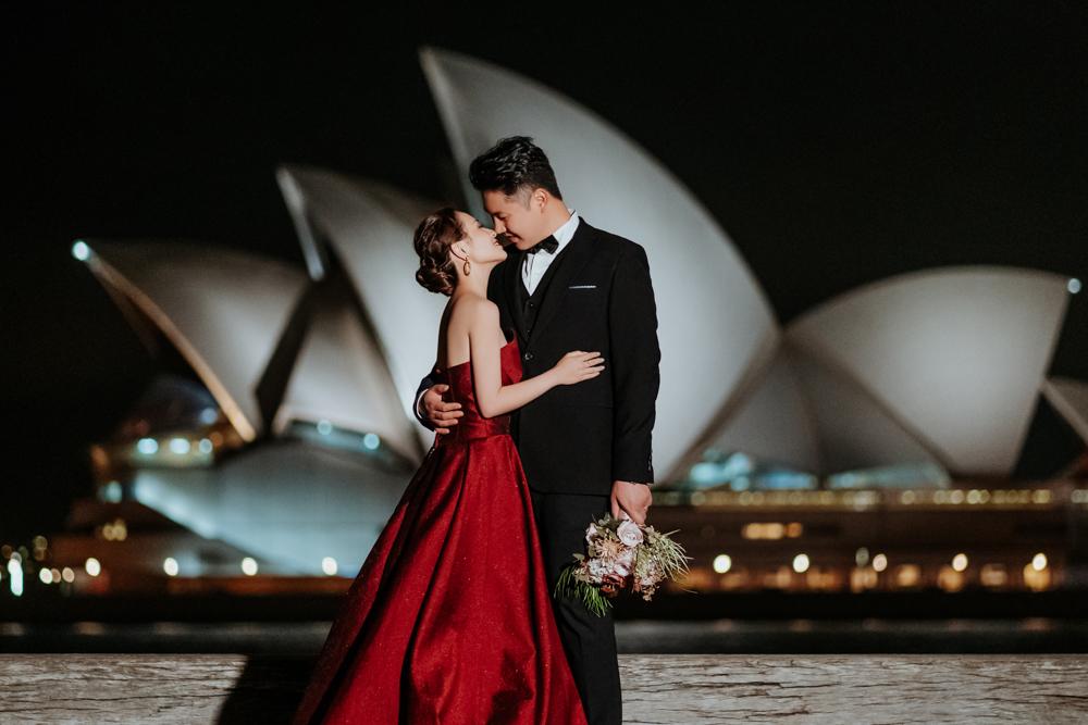 SaltAtelier_悉尼婚纱摄影_悉尼婚纱照_悉尼婚纱旅拍_CarlyMax_23.jpg