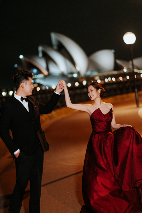 SaltAtelier_悉尼婚纱摄影_悉尼婚纱照_悉尼婚纱旅拍_CarlyMax_26.jpg