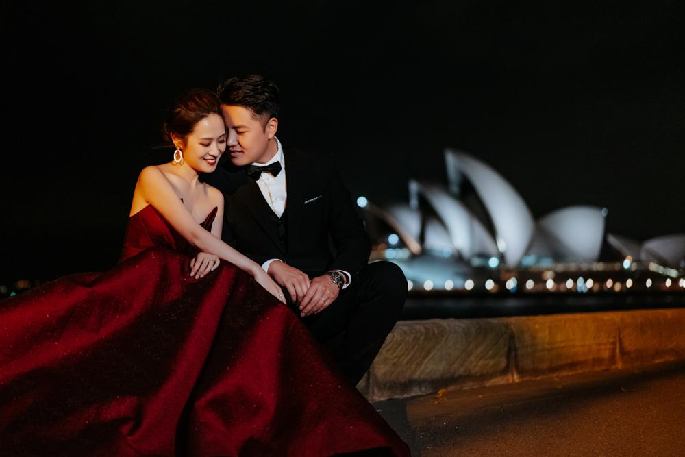 SaltAtelier_悉尼婚纱摄影_悉尼婚纱照_悉尼婚纱旅拍_CarlyMax_28.jpg