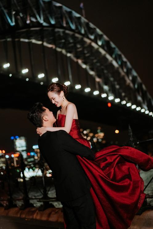 SaltAtelier_悉尼婚纱摄影_悉尼婚纱照_悉尼婚纱旅拍_CarlyMax_29.jpg