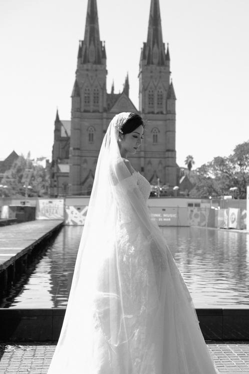 SaltAtelier_悉尼婚纱摄影_悉尼婚纱照_悉尼婚纱旅拍_FibiJordan_9.jpg