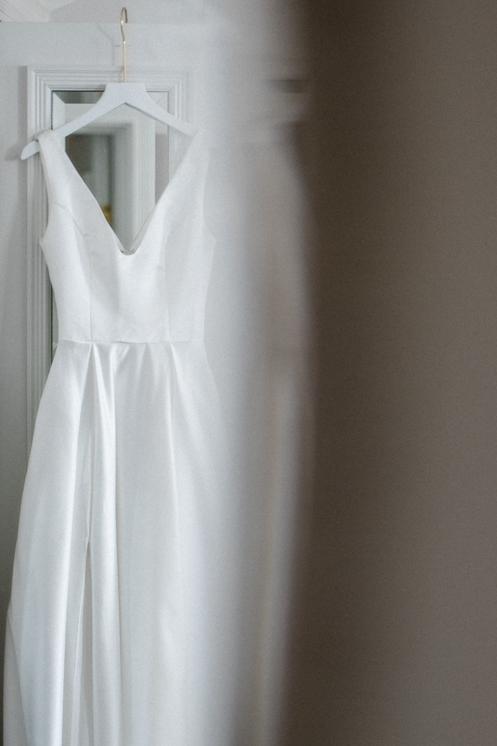SaltAtelier_悉尼婚礼跟拍_悉尼婚礼摄影摄像_悉尼婚庆_MarryTommy_1.jpg