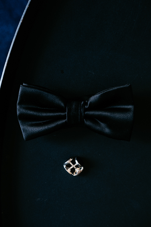 SaltAtelier_悉尼婚礼跟拍_悉尼婚礼摄影摄像_悉尼婚庆_MarryTommy_15.jpg
