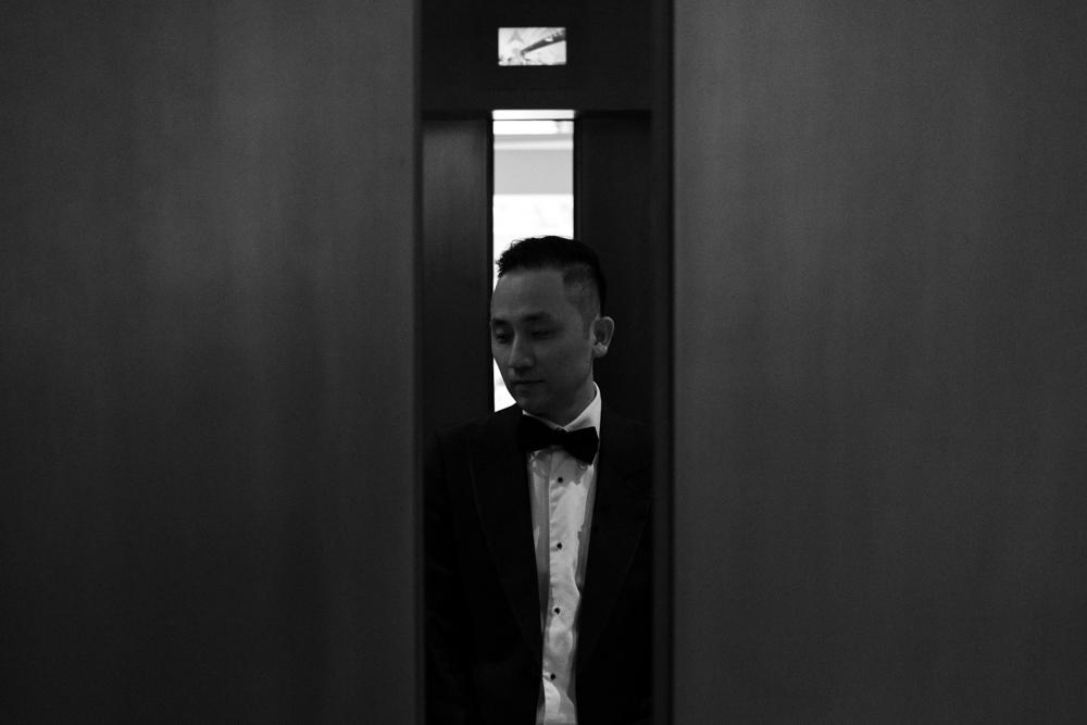 SaltAtelier_悉尼婚礼跟拍_悉尼婚礼摄影摄像_悉尼婚庆_MarryTommy_16_1.jpg