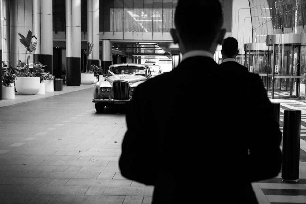SaltAtelier_悉尼婚礼跟拍_悉尼婚礼摄影摄像_悉尼婚庆_MarryTommy_17.jpg