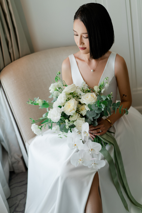SaltAtelier_悉尼婚礼跟拍_悉尼婚礼摄影摄像_悉尼婚庆_MarryTommy_18.jpg