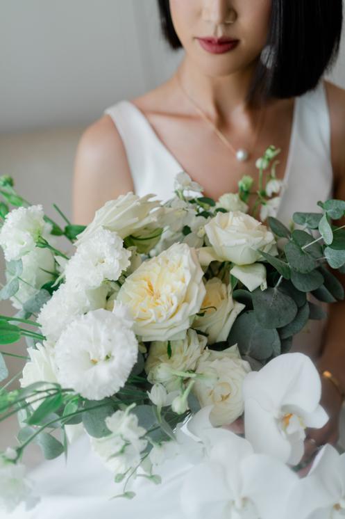 SaltAtelier_悉尼婚礼跟拍_悉尼婚礼摄影摄像_悉尼婚庆_MarryTommy_19.jpg