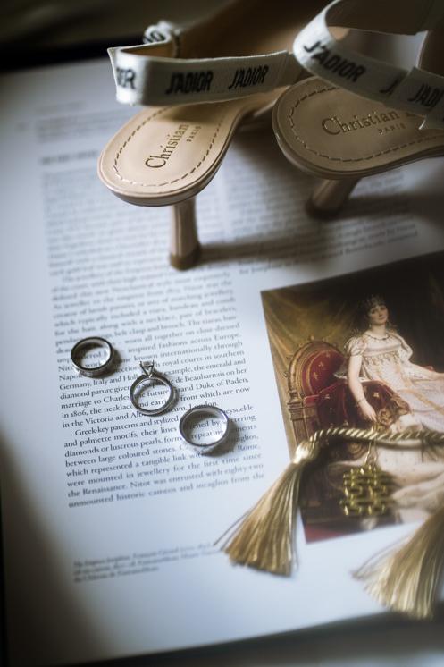 SaltAtelier_悉尼婚礼跟拍_悉尼婚礼摄影摄像_悉尼婚庆_MarryTommy_2.jpg
