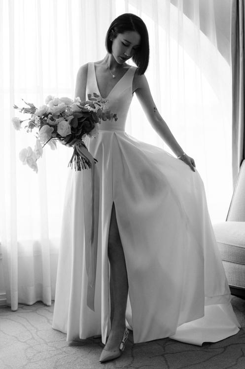 SaltAtelier_悉尼婚礼跟拍_悉尼婚礼摄影摄像_悉尼婚庆_MarryTommy_22.jpg